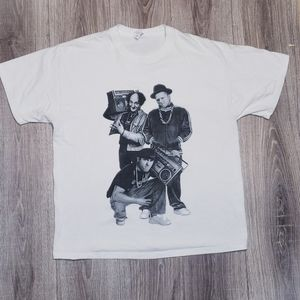 The Three Stooges T-shirt